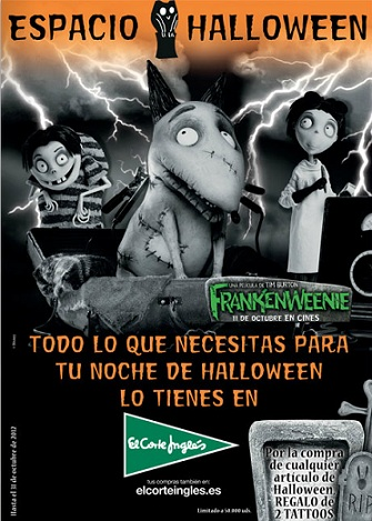 catalogo-el-corte-ingles-halloween-2012