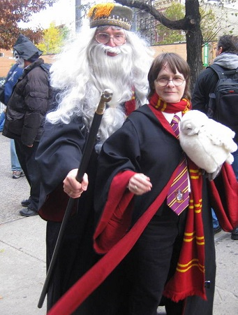 disfraces-halloween-caseros-originales-harry-potter