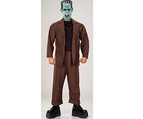 disfraces-halloween-originales-frankenstein