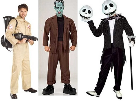 disfraces-halloween-originales