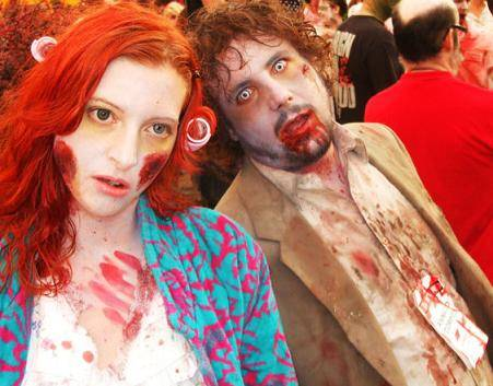disfraces-halloween-parejas-zombies-2