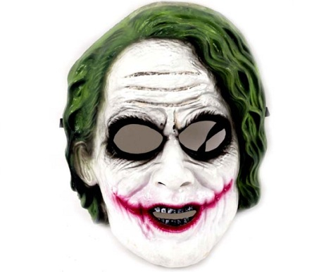 mascaras-halloween-joker