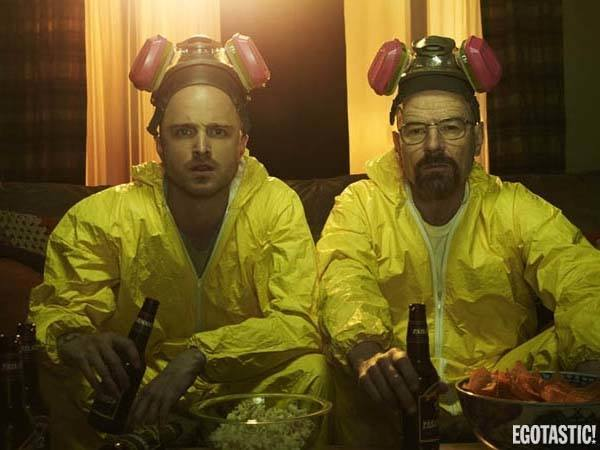 disfraz-de-carnaval-breaking-bad4