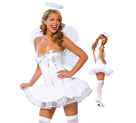 angel-mujer-corse