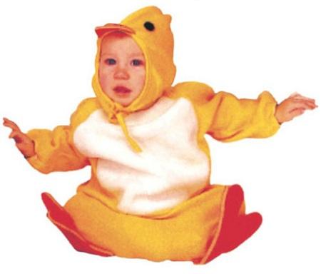 bebe-pollito