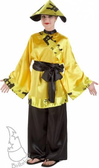 disfraces-chinos-baratos-5