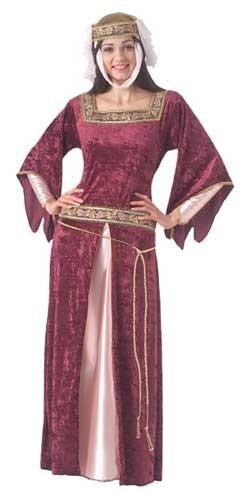 disfraces-medievales-6