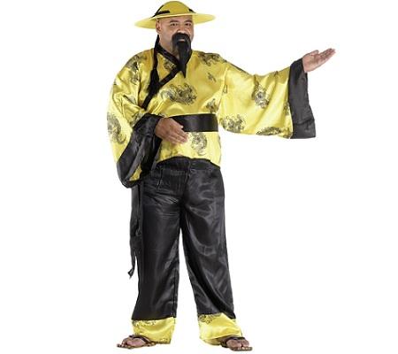 disfraz-chinos-mandarin
