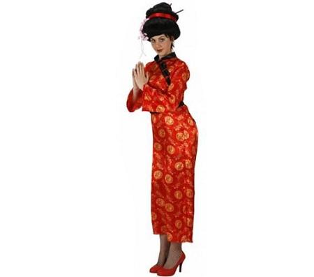 disfraz-chinos-rojo
