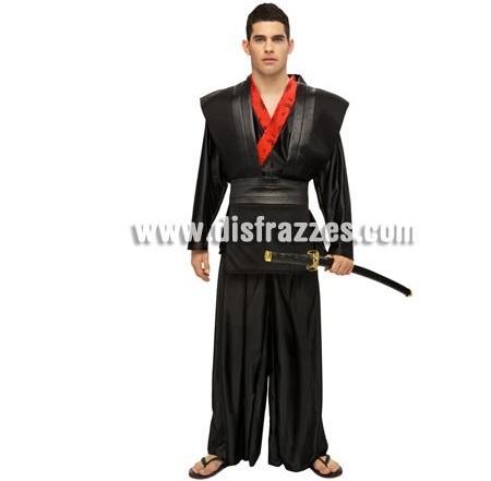 disfraz-chinos-samurai