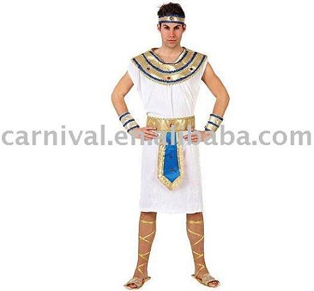 disfraz-egipcio-hombre