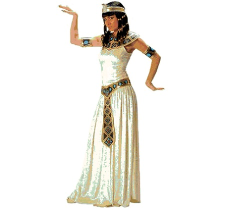 disfraz-egipcio-mujer