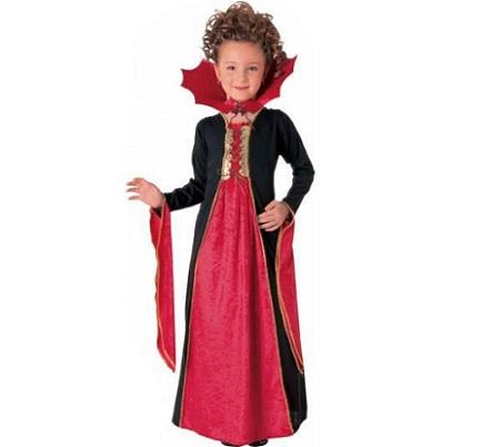 disfraz-frankenstein-vampiresa