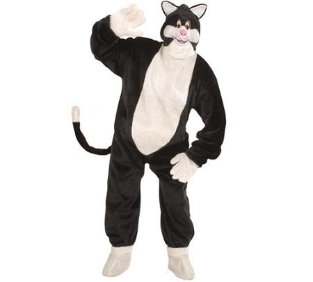 disfraz-gato-negro