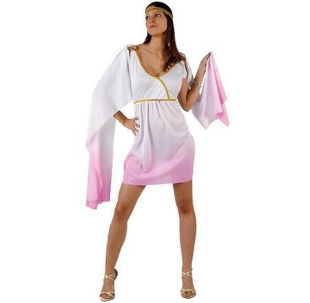 disfraz-griega
