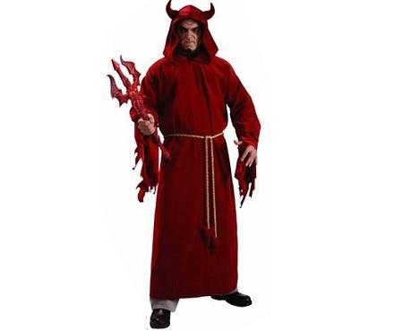 disfraz-halloween-demonio