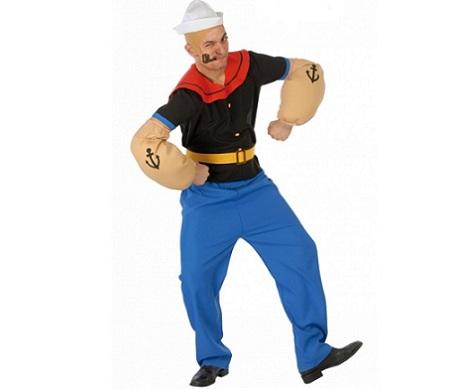 disfraz-hombre-popeye-cinturon