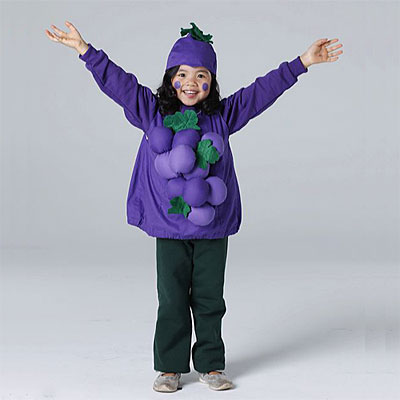 disfraz-infantil-casero