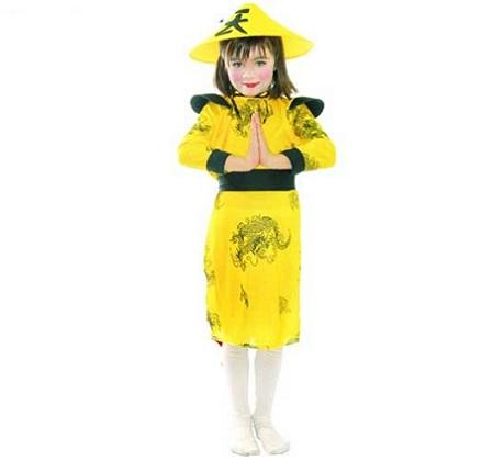 disfraz-nina-china