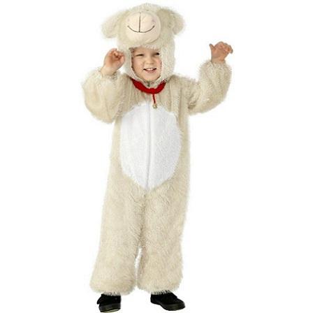 disfraz-oveja-lazo