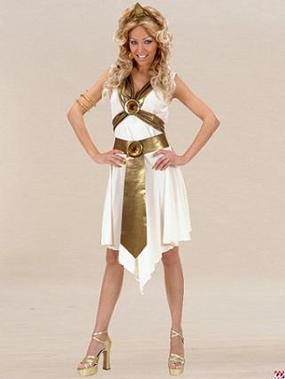 disfraz-romana-asimetrico