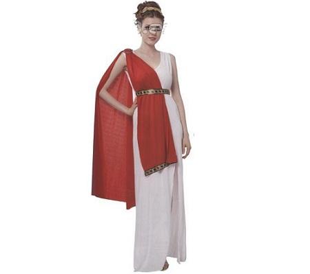 disfraz-romana-capa
