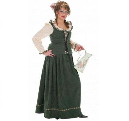 medieval.mujer-1