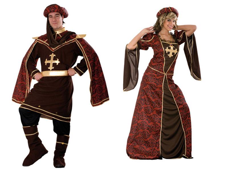medievales-pareja-provenzanaq
