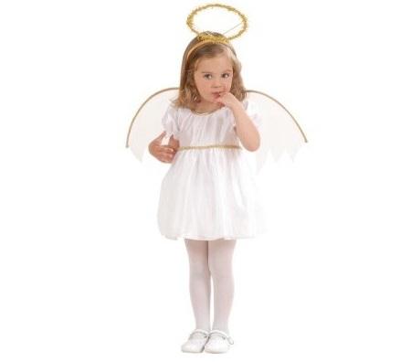 navidad-nino-angel-2