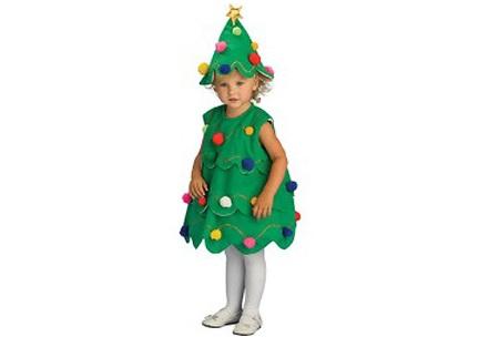 navidad-nino-arbol