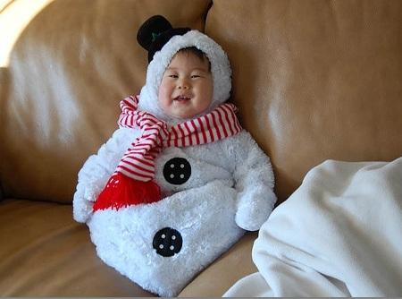 navidad-nino-nieve