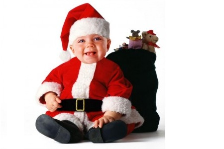 navidad-nino-santa
