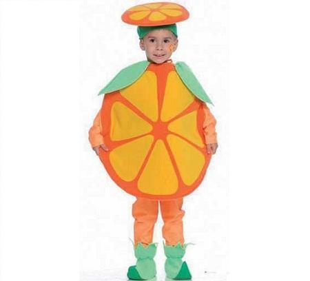 original-naranja