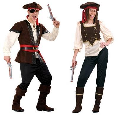 pareja-corsarios