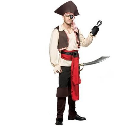 pirata-hombre-garfio