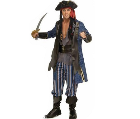 pirata-hombre-sable