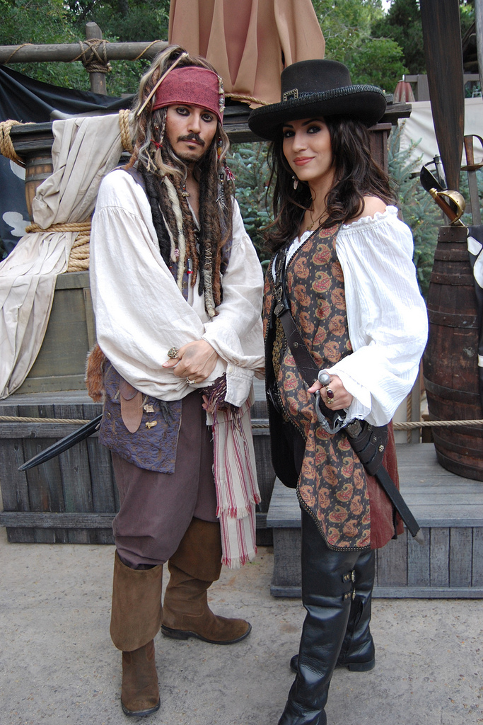 pirata-jack-2