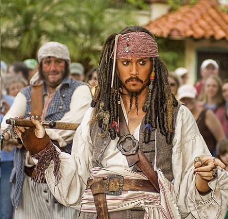 pirata-jack