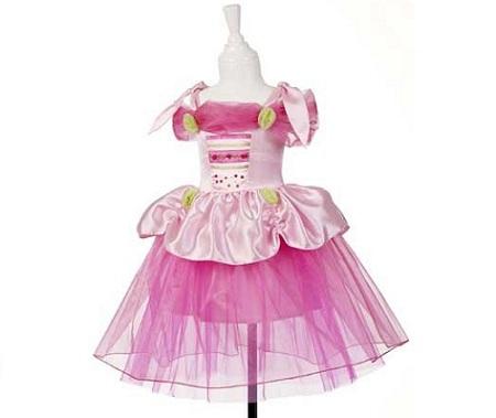 princesa-nina-1