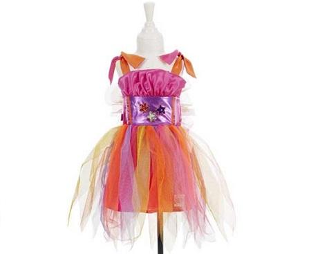 princesa-nina-colores