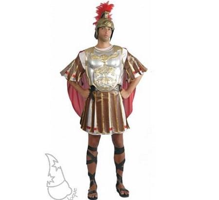 romanos-soldado