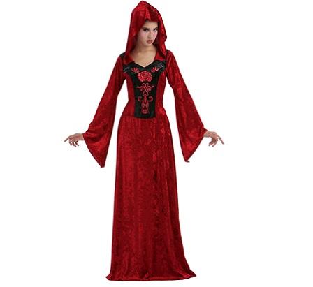 vampiro-mujer-gotica