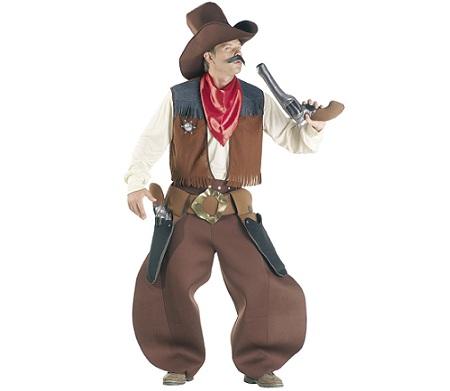 vaquero-comico