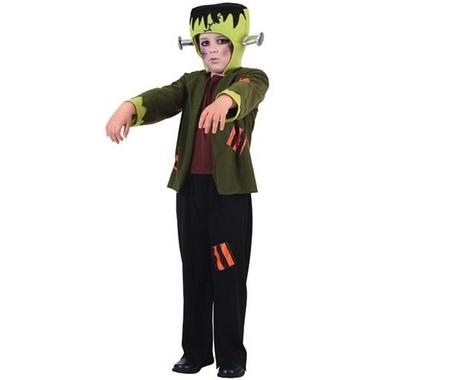 disfraces-infantiles-halloween-frankestein