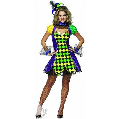 disfraces-sexys-mujer-arlequin