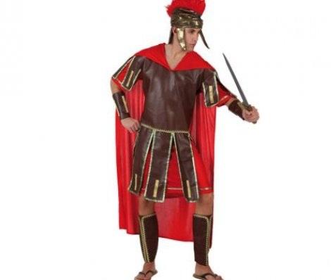 disfraces-romanos-baratos-guerrero