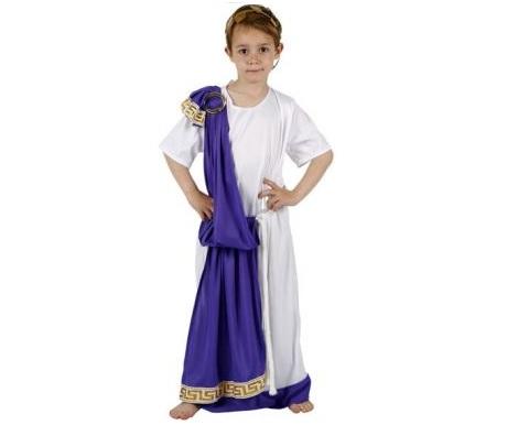 disfraces-romanos-baratos-nino