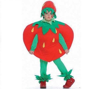 disfraces-baratos-nino-fresa