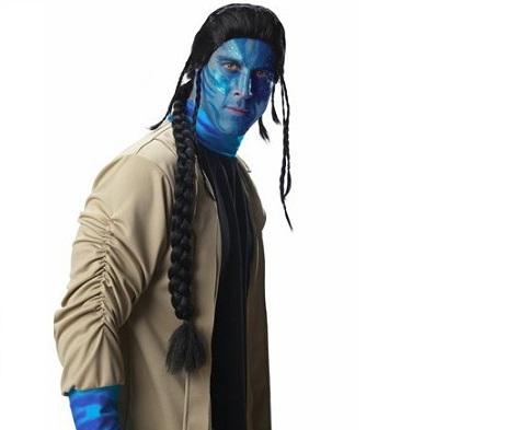 disfraces-peliculas-avatar-hombre