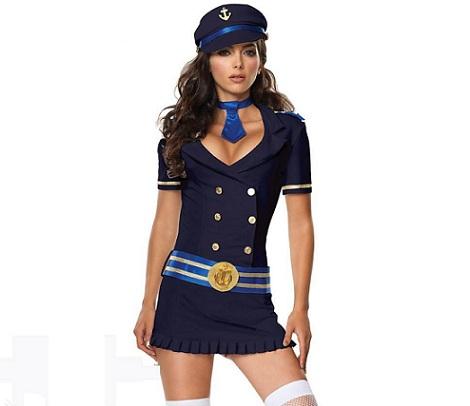 disfraces-sexys-mujer-aviador